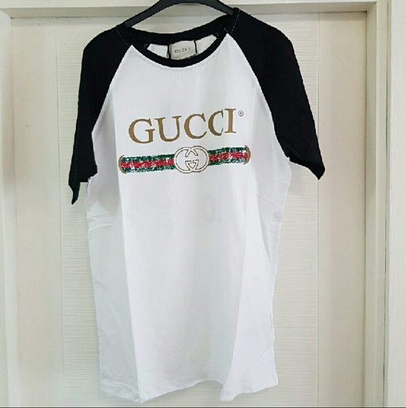 Gucci Other - gucci in Men Shirts
